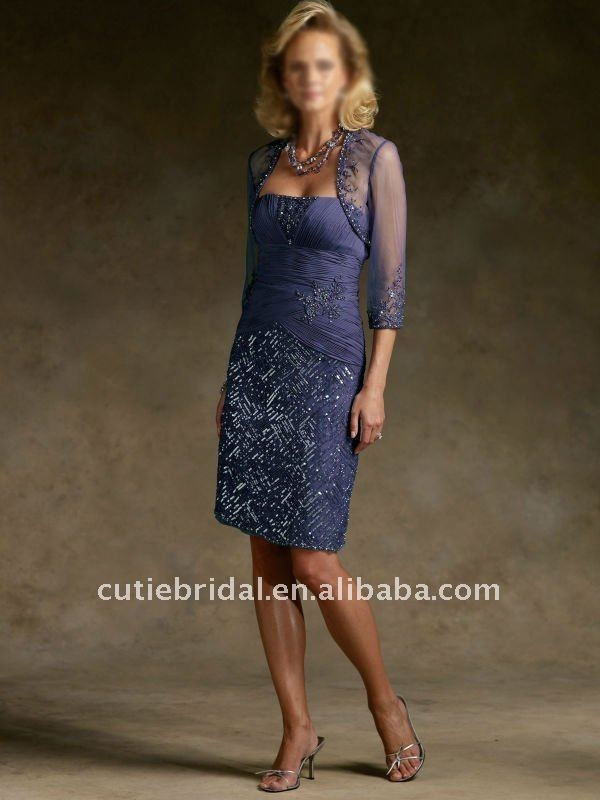 Western Mother Of The Bride Dresses   mother of the bride ...