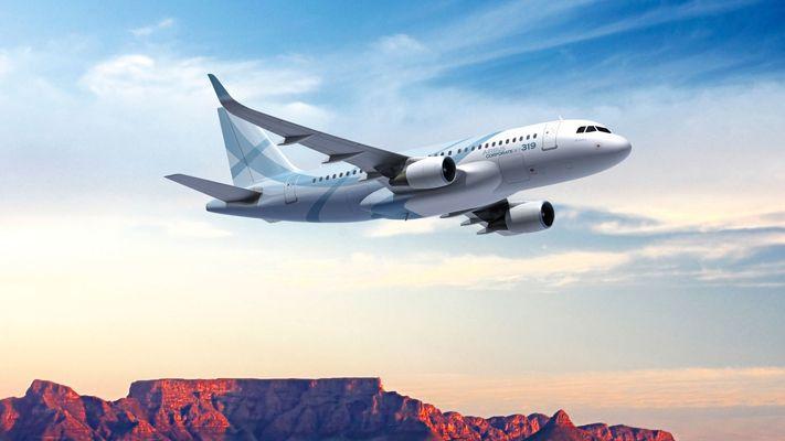 THE PRIVATE FLIGHTS OF INDIA'S RICH AND FAMOUS. #India #Indian #Business #men #Boeing #Business #Jet2 #Mukhesh #Ambani #Gautam #Singhania #Challenger #604 #Business #Jet #Vijay #Mallya #Airbus #ACJ #319 #Lakshmi #Mittal #Gulfstream #G550 #Kumar #Mangalam #Birla #Cessna #Citation #Private #Jets #Sky #Carriers #Aeroplanes #Lifestyle