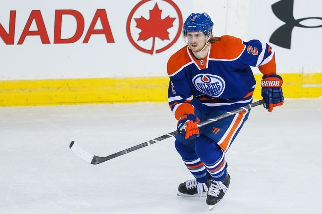 NHL News: Player News and Updates for 7/8/14 | Sports Chat Place