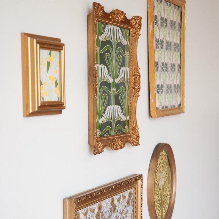 31 best tout est diy images on pinterest craft papers arts and crafts kits and bretagne. Black Bedroom Furniture Sets. Home Design Ideas