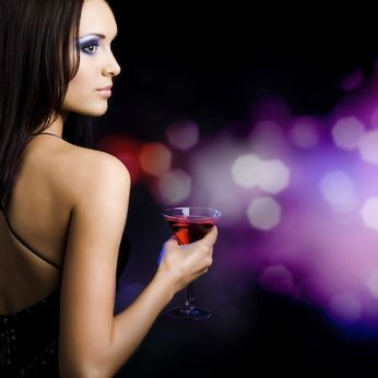5 conseils de séduction pour plaire aux hommes