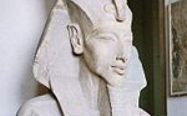 Mitologia egizia - Il Mito della creazione del mondo nell'antico Egitto #atum-ra #cosmogonia #eliopoli #ermopoli