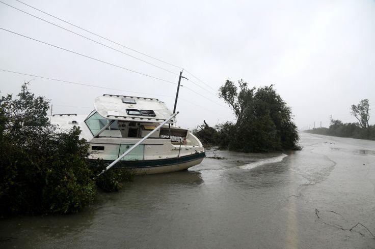 Arwood Waste 904-751-2177 Image result for hurricane matthew jacksonville boats