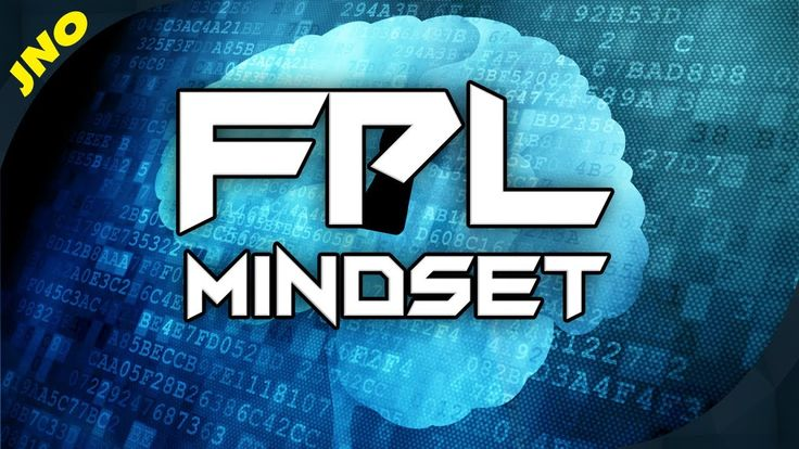 How to Play Fantasy Premier League Football For Beginners - FPL MINDSET ...