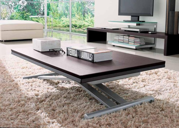 Best 25 Folding coffee table ideas on Pinterest Wood work table