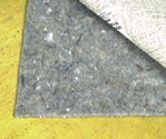 Fiber Rug Pads for Hardwood Floors