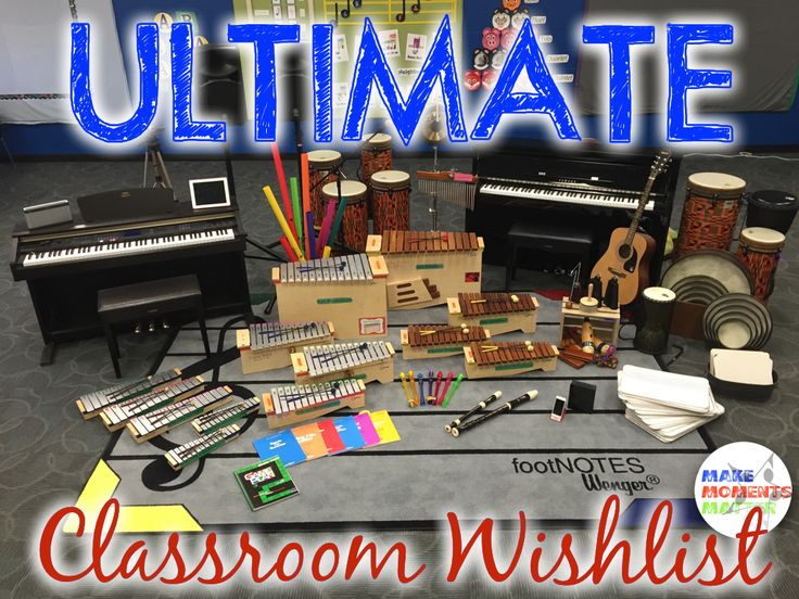 Ultimate Classroom Design ~ Best music room set up images on pinterest classroom