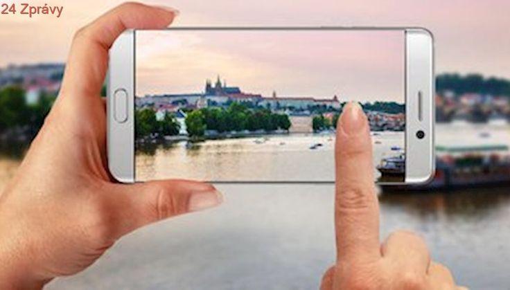 Které mobilní telefony mají maximální výdrž?