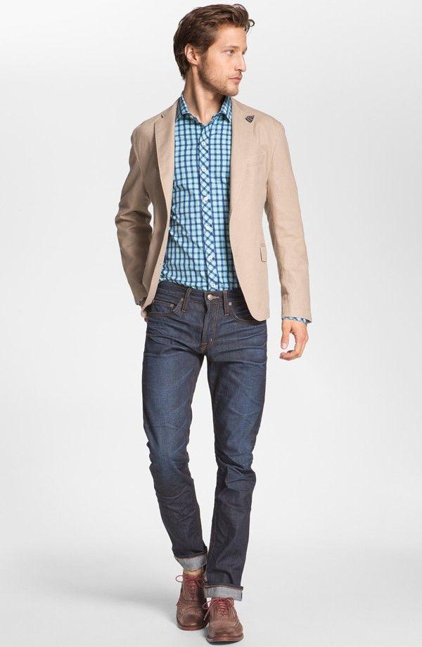 blazer cropped sapato cadarço colorido