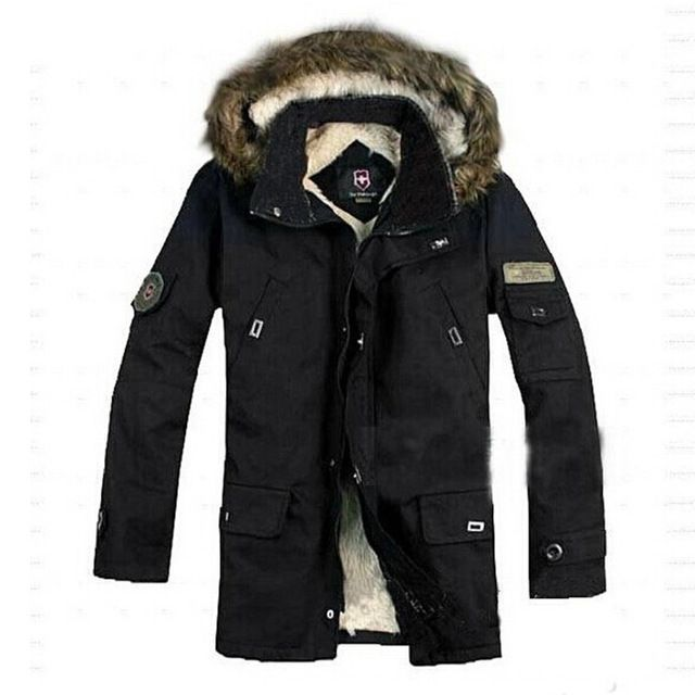 (41.82$)  Watch more here - http://aioaa.worlditems.win/all/product.php?id=32630546205 - 2016 men's Fashion doudoune homme hiver Wellensteyn Casual Thickening design short Cotton Coat Men Winter jacket Parka man