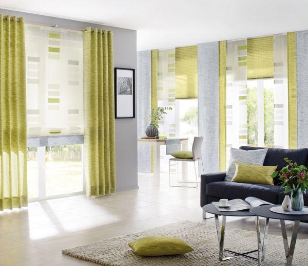 200 Dekorations Ideen Fur Ihre Fenster Ttl Ttm