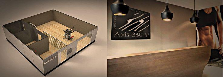 https://flic.kr/p/RKf3FP | AXIS MODELO | El mejor momento es ahora. Axis 360 fit es la herramienta única para el éxito. Te ayudamos en este proyecto.