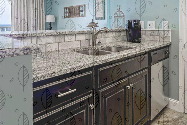 7 Unbelievable Kitchen Remodel Calculator Ideas Ideas En 2020