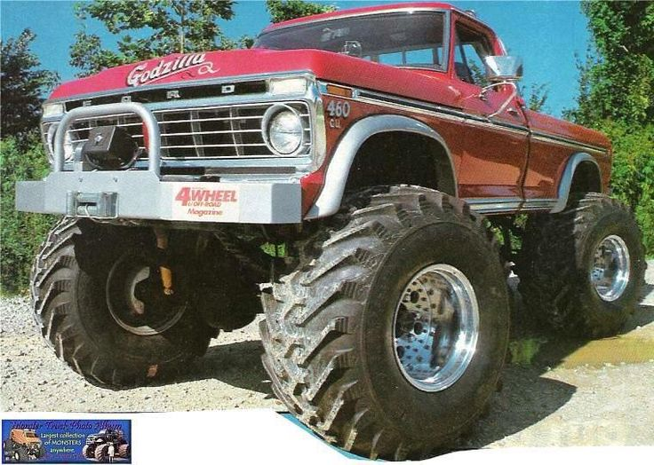 Best My Old S Ford Truck Pictures Images On Pinterest