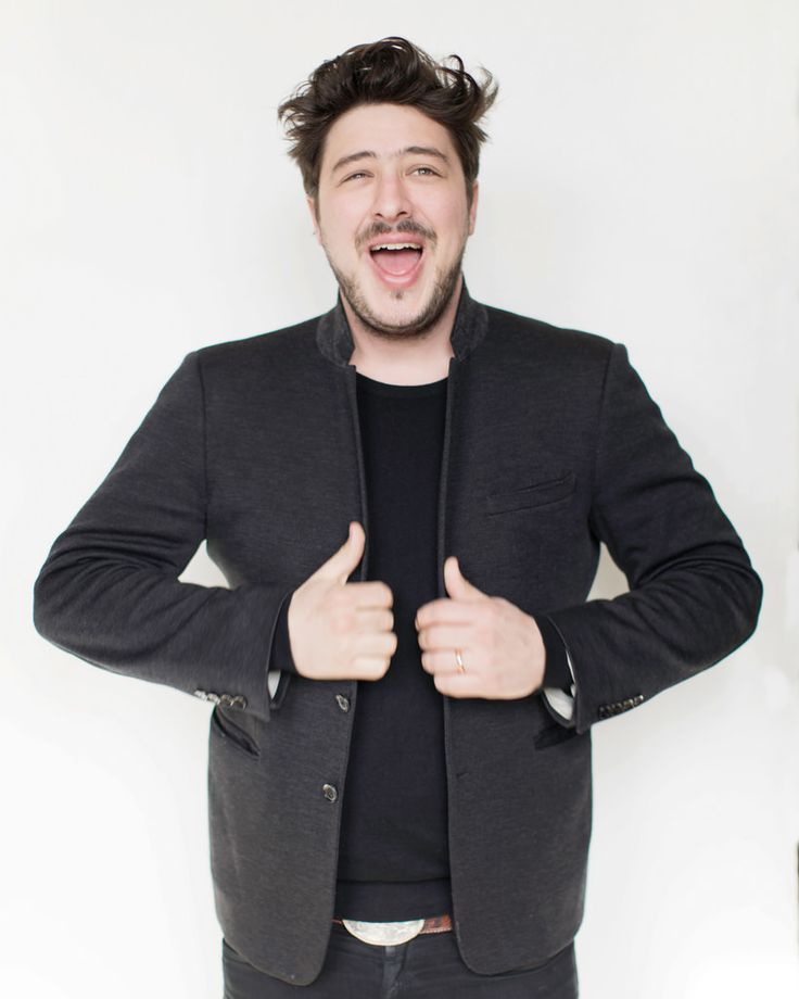 Best 25 Mumford Ideas On Pinterest Marcus Mumford