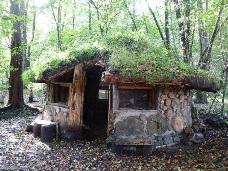 Outdoor Classroom Ideas Uk : Best outdoor classrooms and school shelters images on