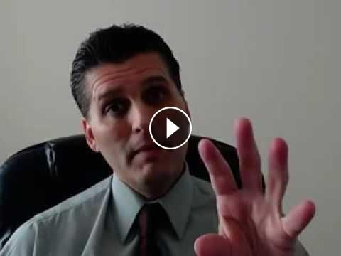 NEWS ALERT A SPECIAL REPORT EMERGENCY THE STOCK MARKET By Gregory Mannarino: VISIT HIS WEBSITE. Click here: New Day Trading System. Have a…