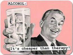 Výsledek obrázku pro funny alcohol