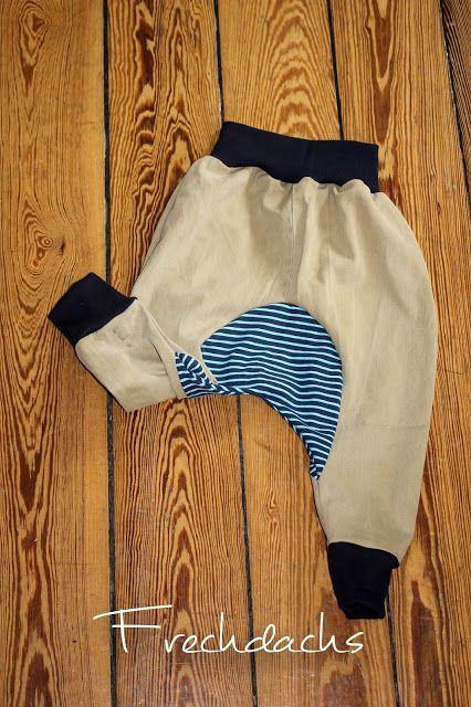 Hei dítě: Oblečení pro miminka