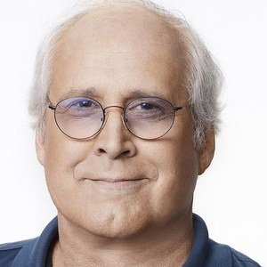 Chevy Chase Leaves Community Season 4 Effective Immediately - The comedy legend will not appear in the last two episodes of the NBC comedy returning season, after coming to a mutual agreement with producers.