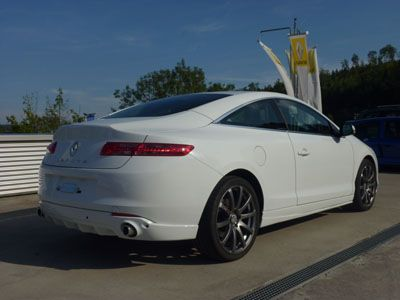 25 best ideas about Renault laguna coupe on Pinterest  Renault