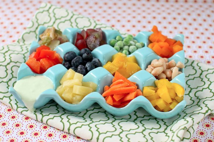 A Wholesome Start: Vegetarian Toddler Nutrition #yourfoodstory http://yourfoodstory.wordpress.com/2013/11/08/a-wholesome-start-vegetarian-toddler-nutrition/