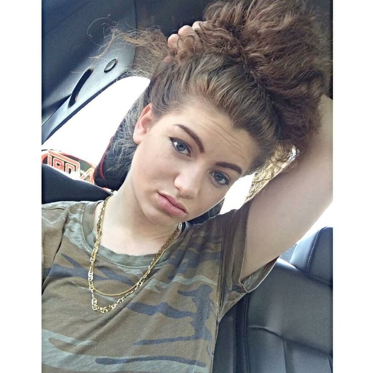 13 Best Images About Dytto On Pinterest The Young