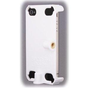 iPhone Mount $15