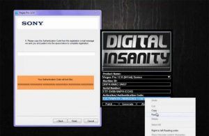 download movie studio platinum 13 keygen