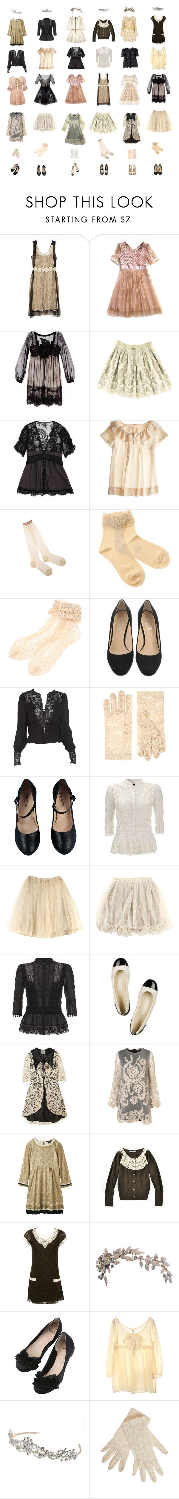 """""""Untitled"""" by zoella ❤ liked on Polyvore featuring Philosophy di Alberta Ferretti, Tracy Reese, Hoss Intropia, Calypso St. Barth, mintdesigns, United Arrows, Topshop, Haute Hippie, ASOS and Repetto"""