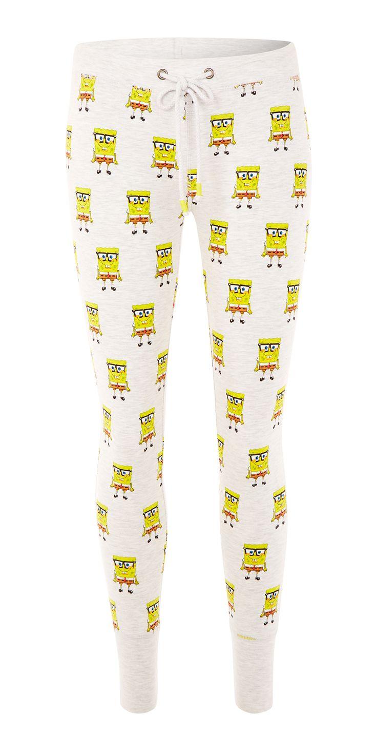 Combinaison Femme Femme Combinaison Pyjama Undiz Undiz Pyjama Femme Combinaison Pyjama Nw0m8n