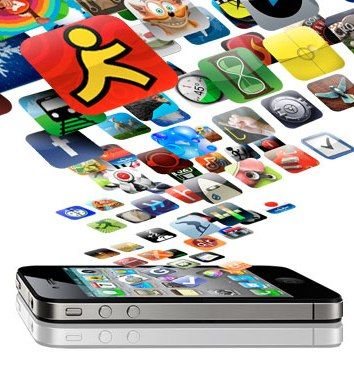 """The Perfect App-""""FREE"""" for ever-get yours now.Get this for yourself and share with all your friends-they will thank you for this very valuable free app. http://www.perfectapp.biz/?refid=49d71cf2"""
