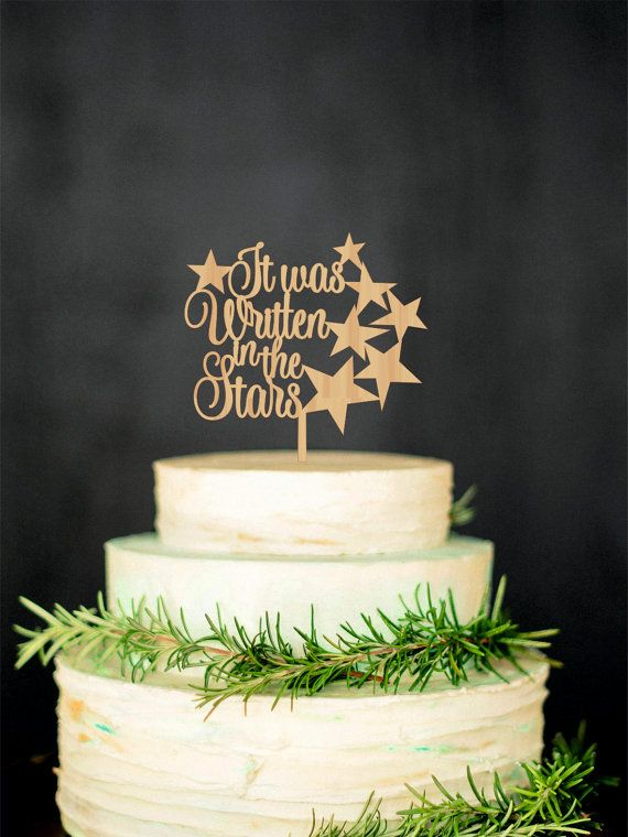 Silver Ball Cake Decorations Name Awesome Best 25 21 Cake Topper Ideas On Pinterest  21St Cake Topper 30 Decorating Design
