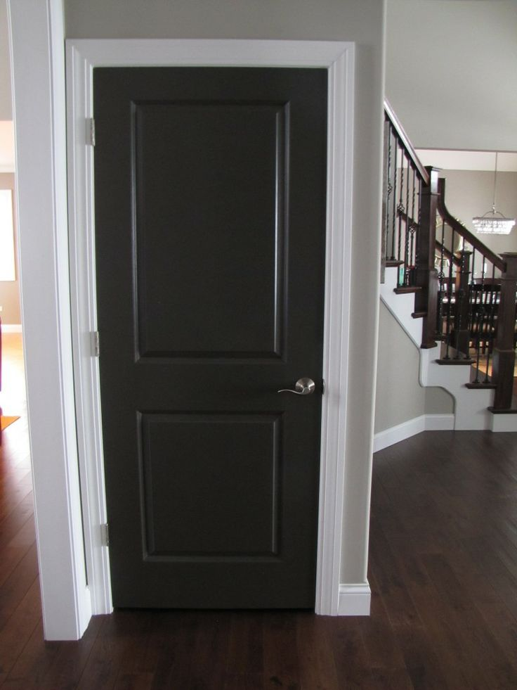 17 Best Images About Closet Doors On Pinterest Wall