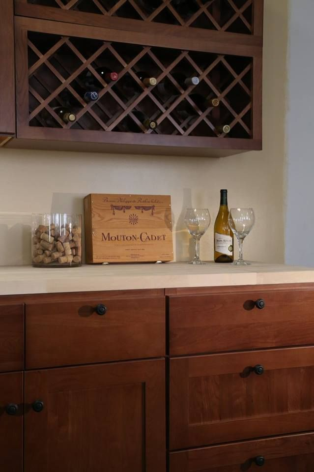 Perfect The Nectar Of The Gods. The Only Refreshment Suitable Enough To Be Consumed  At Your Game Of Thrones Viewing Party. Cabinets To Go Has Solid Wood Wine  Racks ...