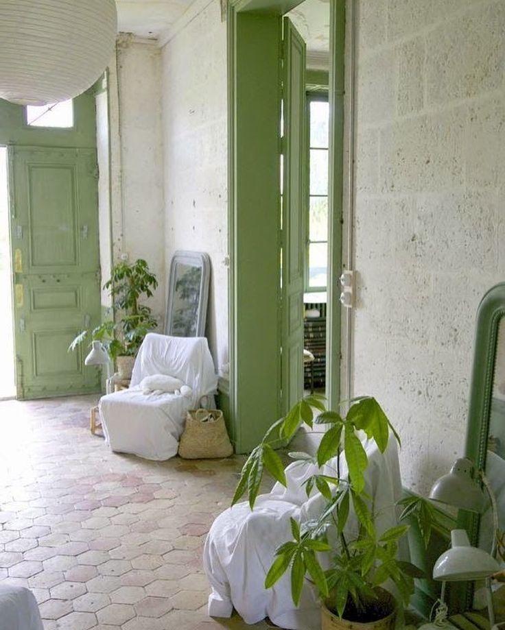 11 best Avéjan images on Pinterest Exploring, Viajes and Castles - expert reception maison neuve