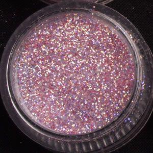 !: Pink Sparkle, Pink Eyes, Glitter Eyeshadow, Ahh Glitter, Pink Glitter, Glitter Eye Makeup, C Glitter Sparkles