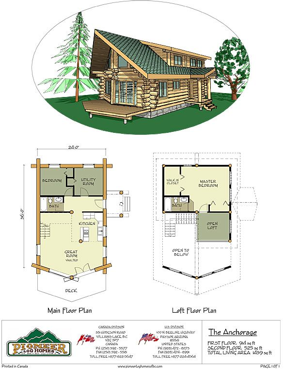 Build a holiday home plans for Holiday house plans