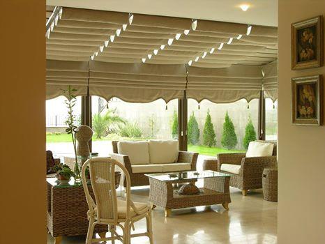 PROJELERİMİZDEN...  www.nezihbagci.com / +90 (224) 549 0 777  ADRES: Bademli Mah. 20.Sokak Sirkeci Evleri No: 4/40 Bademli/BURSA  #nezihbagci #perde #duvarkağıdı #wallpaper #floors #Furniture #sunshade #interiordesign #Home #decoration #decor #designers #design #style #accessories #hotel #fashion #blogger #Architect #interior #Luxury #bursa #fashionblogger #tr_turkey #fashionblog #Outdoor #travel #holiday