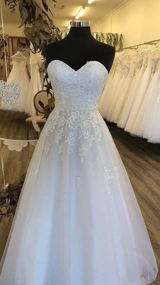 Charlee-Deb-Dress-front-e1521767208239(new)