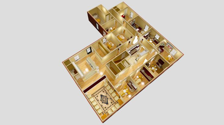 Front Office Lobby Layout further 462463455459245425 also 9fc95059eec65a49 Hospital Floor Plan Layout besides Modern Style Villa Design Exterior Renderings additionally Md Office Interior Design. on large medical office floor plan