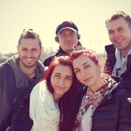 Atmasfera on Soundcloud.com