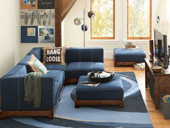 139 best Gamer lounge images on Pinterest | Home, Projects and ...