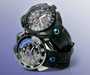 Sector No Limits - acquista un orologio di qualita' a prezzo scontato