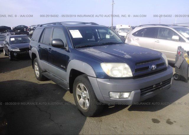 12 Reasons Why Toyota 12runner Insurance Is Common In Usa Toyota