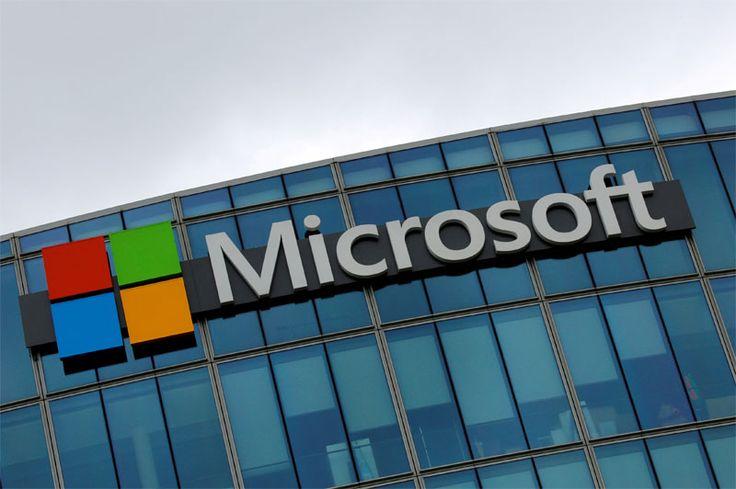 Nachricht: Cybercrime - Falscher Microsoft-Mitarbeiter erschlich sich 3.000 Euro - http://ift.tt/2kH3oDc #news