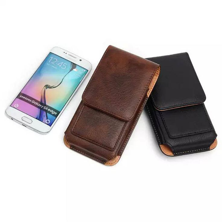 Universal Leather Pouch For iphone 6 6S Plus For Samsung Galaxy S6 S7 Edge For Xiaomi Redmi Note 2 Note 3 Phone Cover Case Digital Guru Shop  Check it out here---> http://digitalgurushop.com/products/universal-leather-pouch-for-iphone-6-6s-plus-for-samsung-galaxy-s6-s7-edge-for-xiaomi-redmi-note-2-note-3-phone-cover-case/