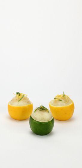 ... | Pisco Sour Sorbet | Recipe | Pisco Sour, Sorbet and Sorbet Recipe