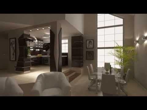die besten 25 offene k chen ideen auf pinterest offene schr nke offene k chenschr nke und. Black Bedroom Furniture Sets. Home Design Ideas