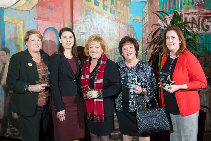 The Richland Cos. purchase of its headquarters building at 550 Post Oak Blvd. was named 2015's Networking Story of the Year by CREW Houston, the local chapter of the professional organization for women in the real estate industry. Transwestern listed the 53,872-square-foot building for the seller, a division of Chinese oil and gas giant Sinopec. Transwestern's structured finance group, Patriot Bank and Veritas Title Insurance helped with the deal.